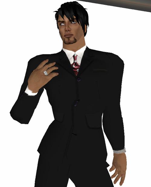 edo-suit_002.jpg